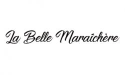 PARTNER BELLE MARECHAIRE