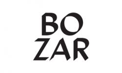 PARTNER BOZAR