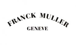 PARTNER FRANCK MULLER