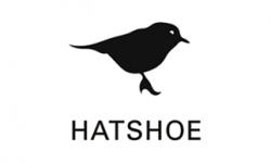 PARTNER HATSHOE