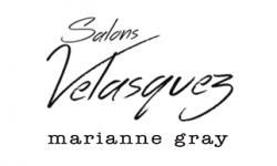 PARTNER MARIANNE GRAY