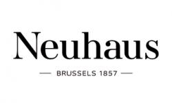 PARTNER NEUHAUS