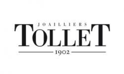 PARTNER TOLLET
