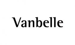 PARTNER VANBELLE