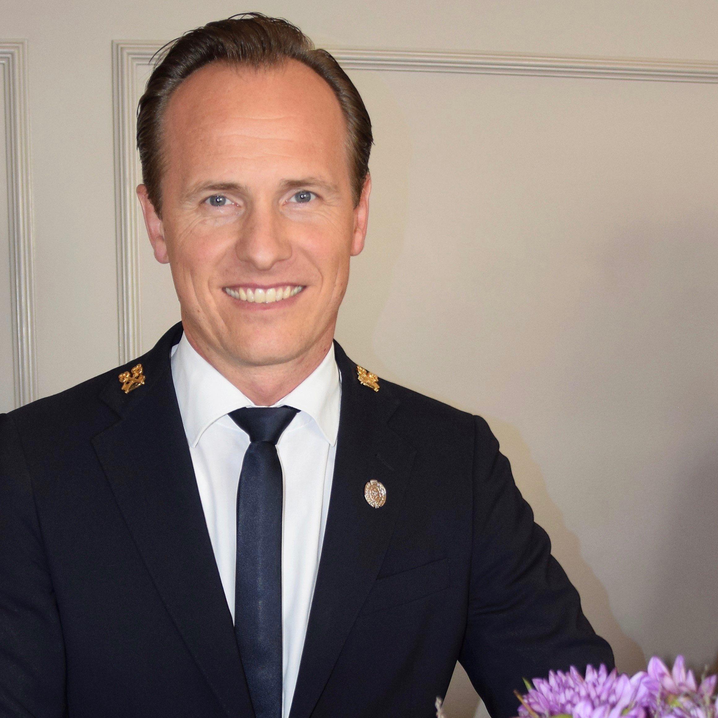 EXEC Anders-Ruggiero